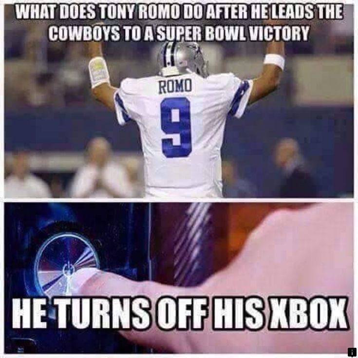 Pin By Pmhayes On Funny In 2020 Funny Football Memes Nfl Memes Funny Football Memes