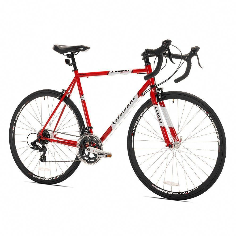 Best Road Bikes Under 200 For Beginner Helmet Today Best Road Bike Bike Reviews Bicycle