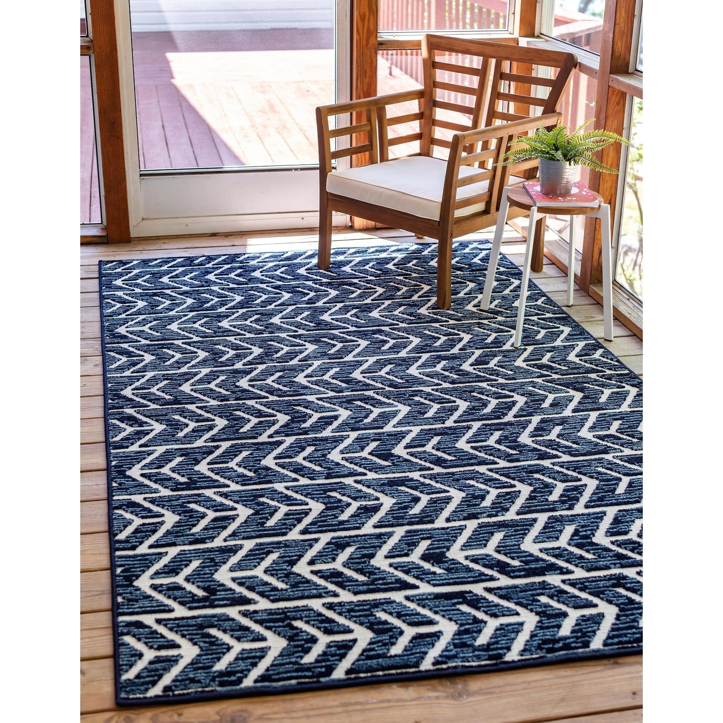Beige Outdoor Botanical Area Rug Wayfair Outdoor Rugs Botanical Rug Outdoor Rugs Patio