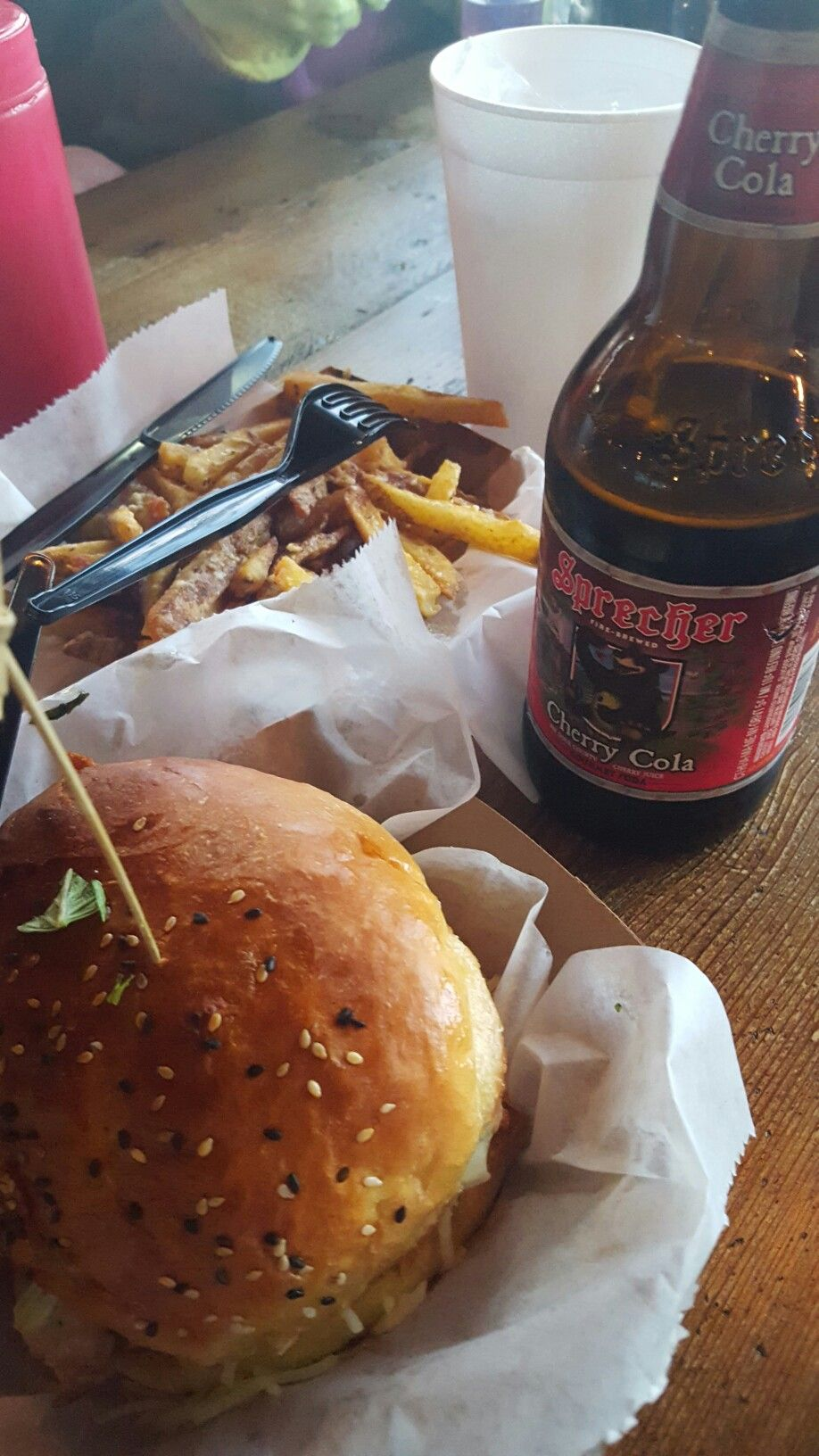 Beefbellyrestaurant Jefferson Park 4800 N. Central Avenue