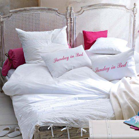 Bettwäsche Home Bedding Pinterest Bettwaesche, Wäsche und Shops - tipps schlafzimmer bettwaesche