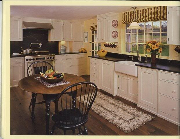 Some Cabinets Without Toe Kick I Like Kitchen Dinning Room