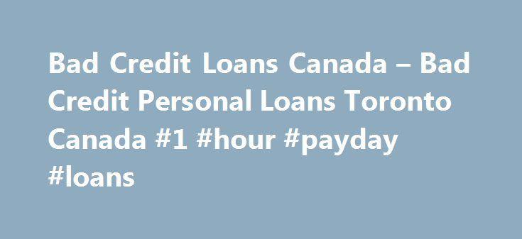 Cashmax loans vanquis photo 2