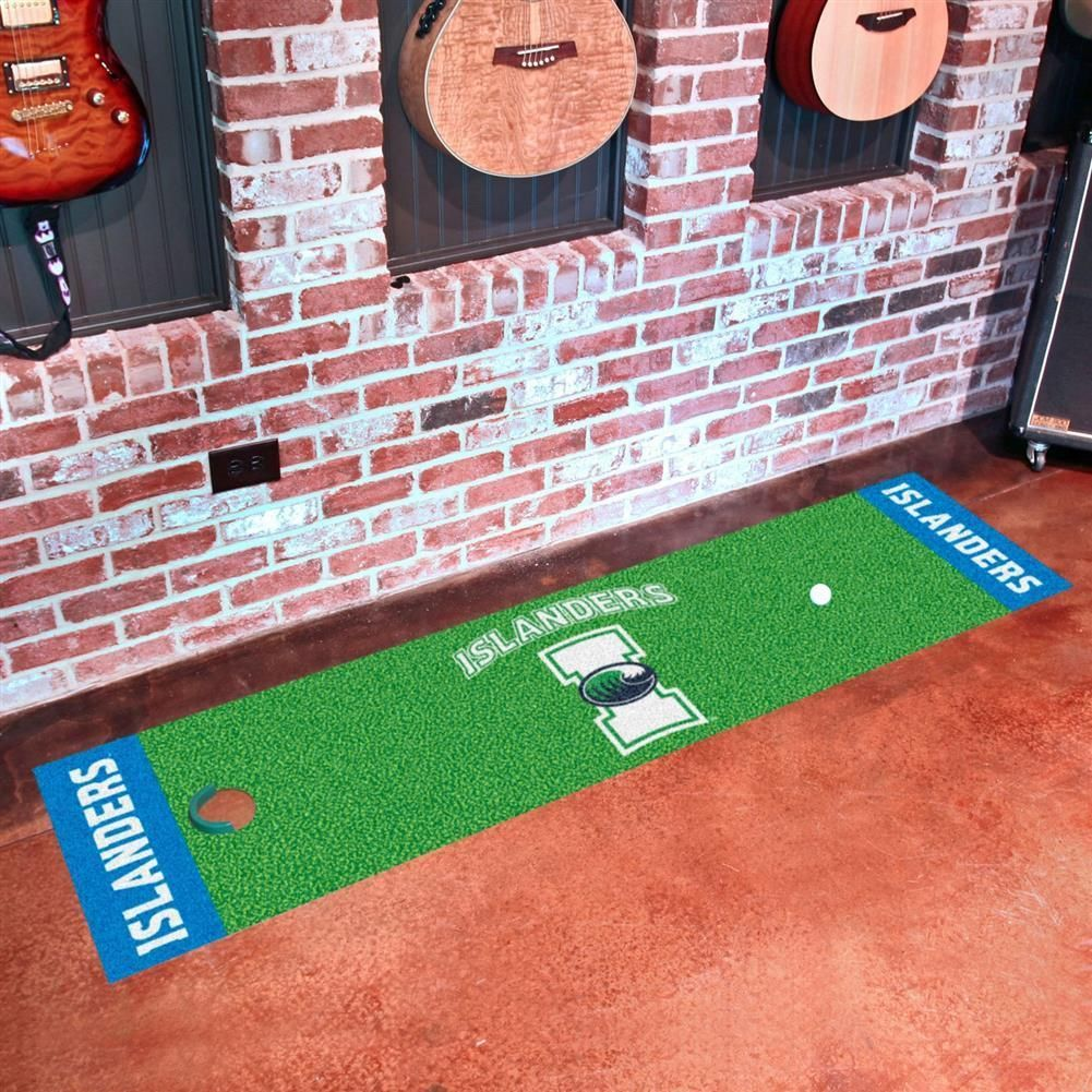 Item specifics Condition … Green mat, Team colors, Golf