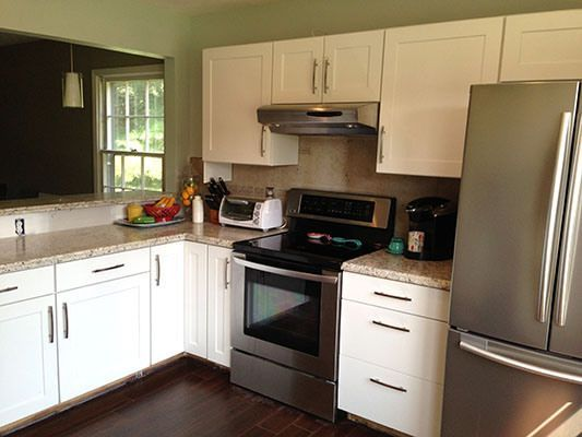 Valencia Typhoon Ice Countertop Google Search Kitchen Remodel