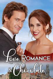 Genero Romance Repelis En 2021 Peliculas Gratis Ver Peliculas Gratis Online Peliculas Online Gratis
