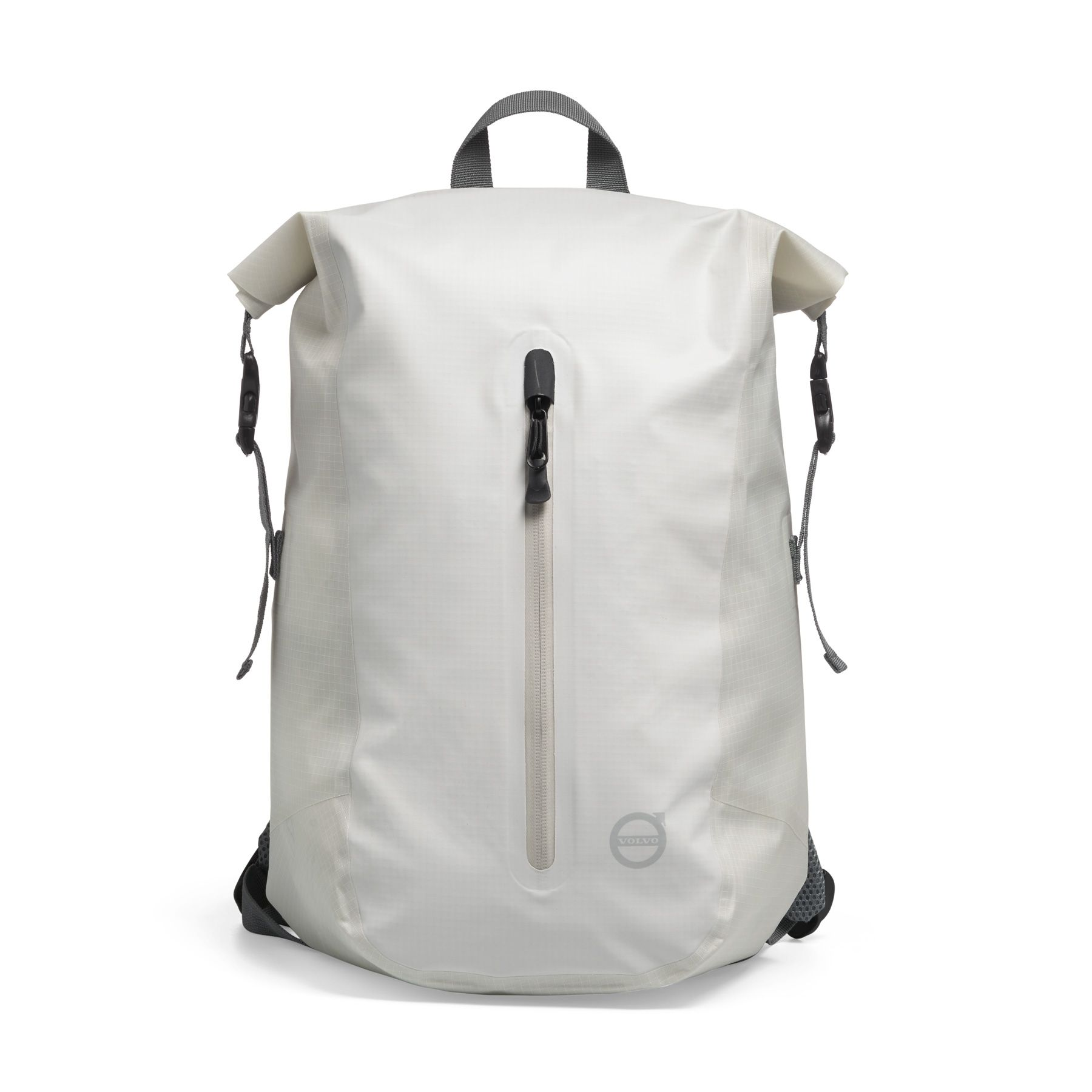 Volvo Car Lifestyle Collection Shop. New Waterproof Backpack ... 069ac1aeb6e6b