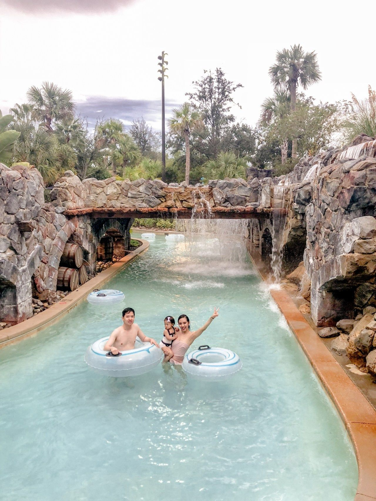 Four Seasons Resort Orlando, Florida Florida travel