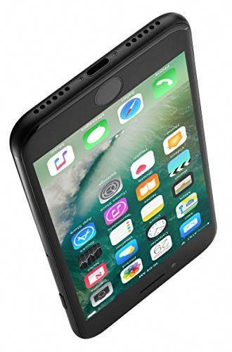 17 Excellent Unlocked Cell Phones Moto G6 Unlocked Phone