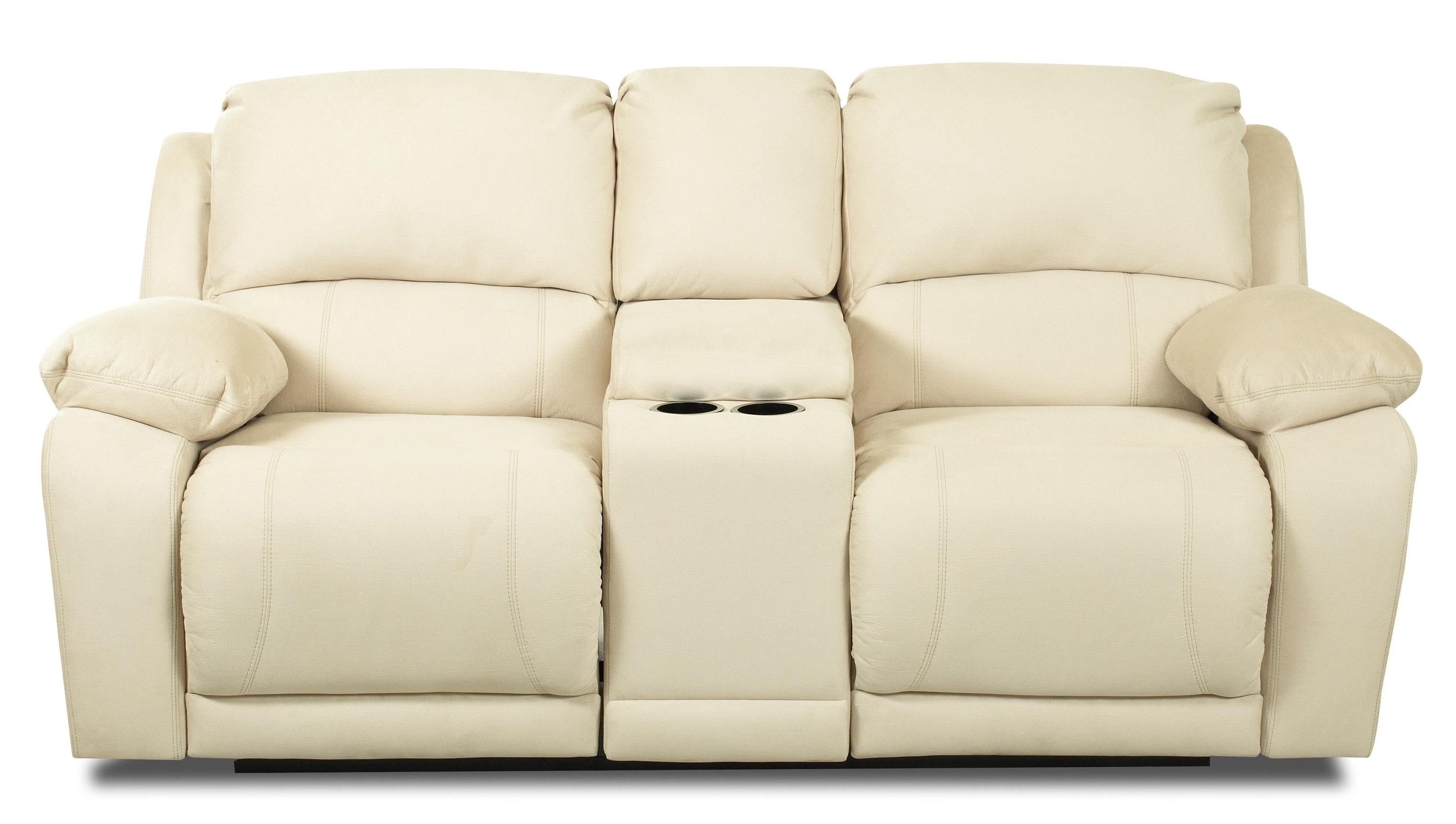Precious Loveseat With Storage In 2020 Love Seat Couch Leather Couch