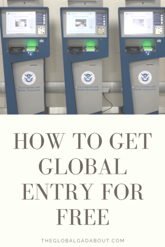 800d2dcc30920f4b61e4624293c3911e - Global Entry Application Wait Time