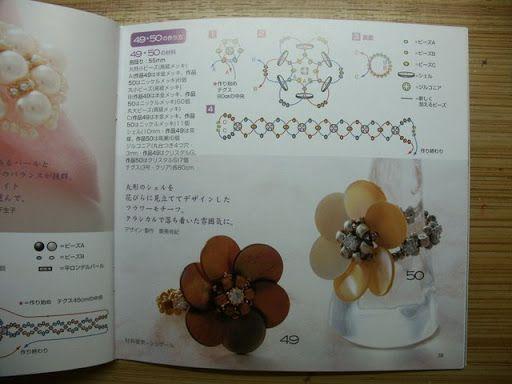japonh 60 - lucibisuteria asiatica - Picasa Web Albums