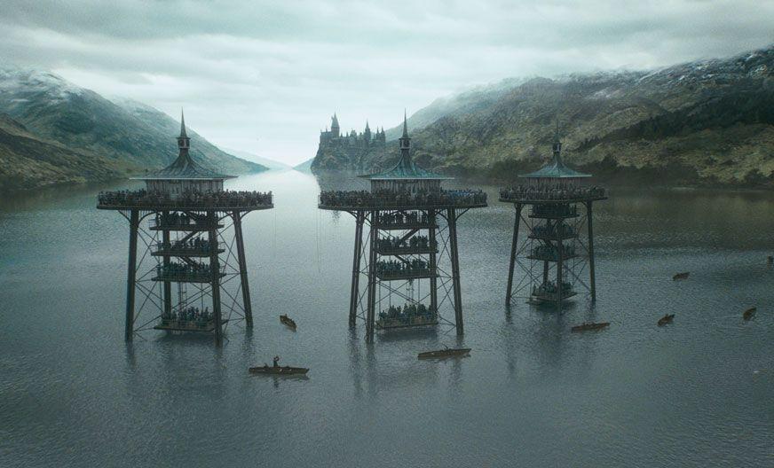 Harry Potter Film Shots Google Search Harry Potter Goblet Harry Potter Pictures Triwizard Tournament