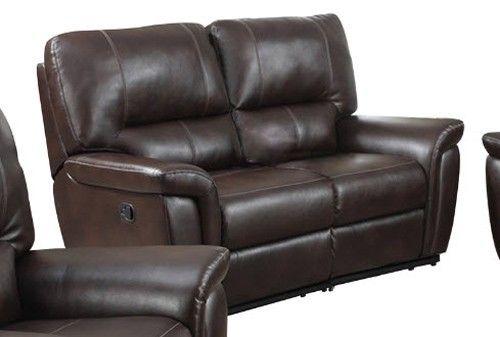 Leather sofa Quality