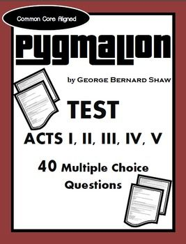 Pygmalion essay social class