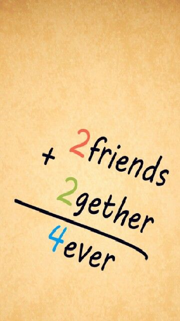 Best Friends Friends Quotes Best Friend Wallpaper Wallpaper Quotes