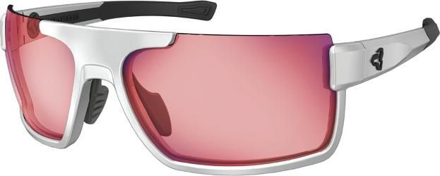 da021b84735 Ryders Eyewear Incline Fyre Sunglasses