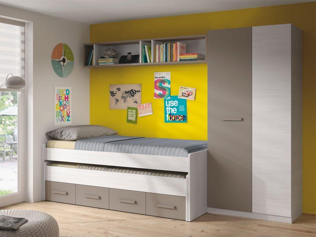 Muebles ninos corte ingles en madera para el habitaciones for Muebles corte ingles dormitorios juveniles