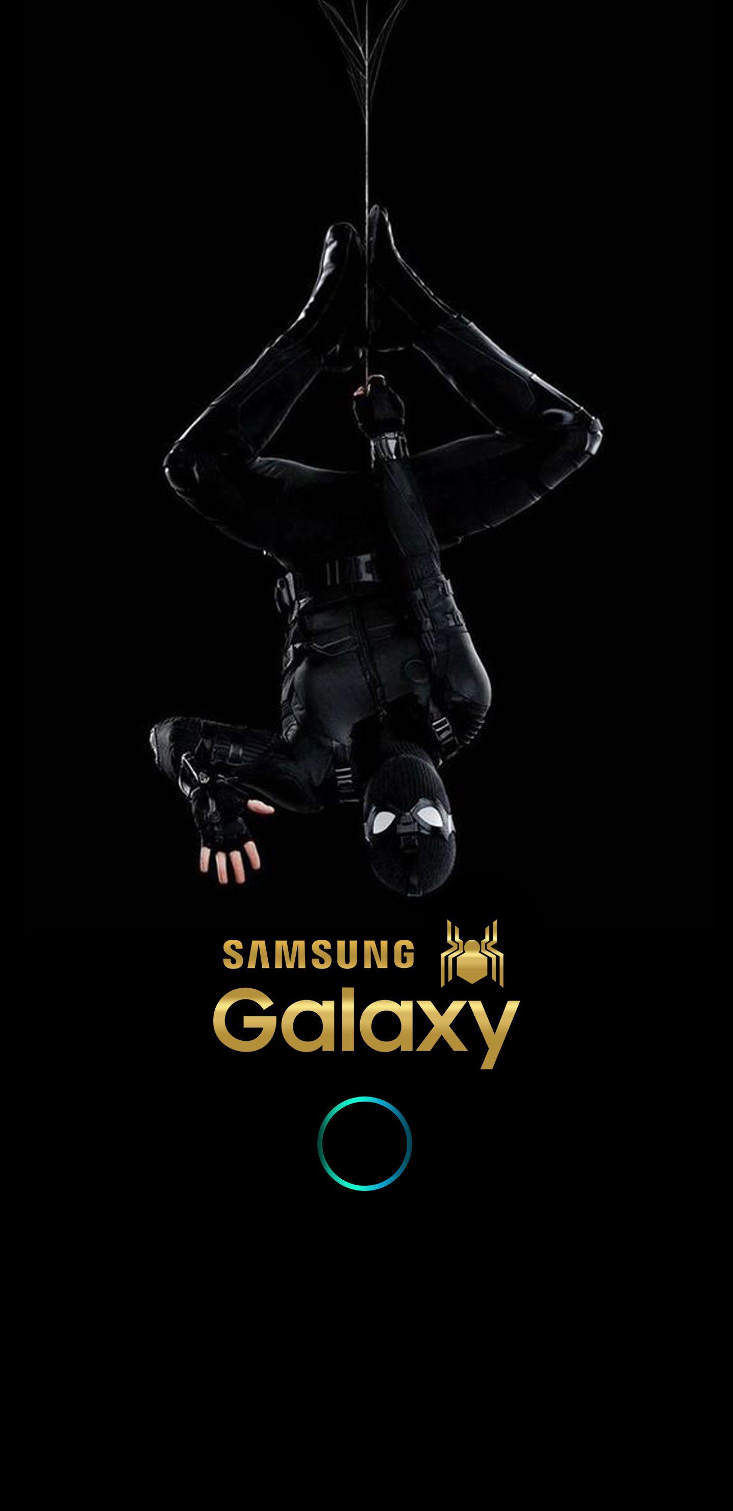 Night Monkey Samsung Wallpaper Technology Wallpaper Samsung