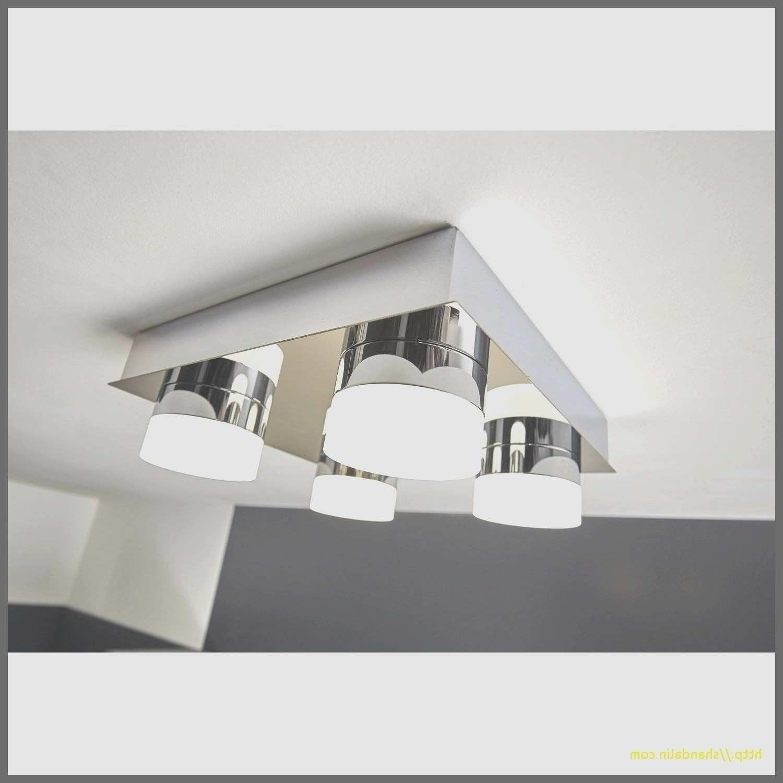 209 Eclairage Led Pour Salon   Salle de bain design ...