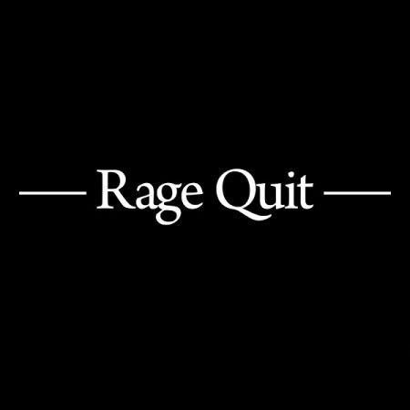 Express your eternal anger and frustration in this fashionable shirt designed for the raging maniac in all of us.