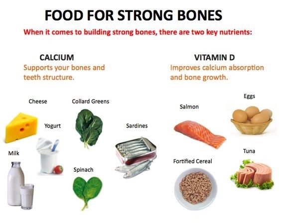 food rich in calcium and vitamin d can together improve vitamin d levels in your body