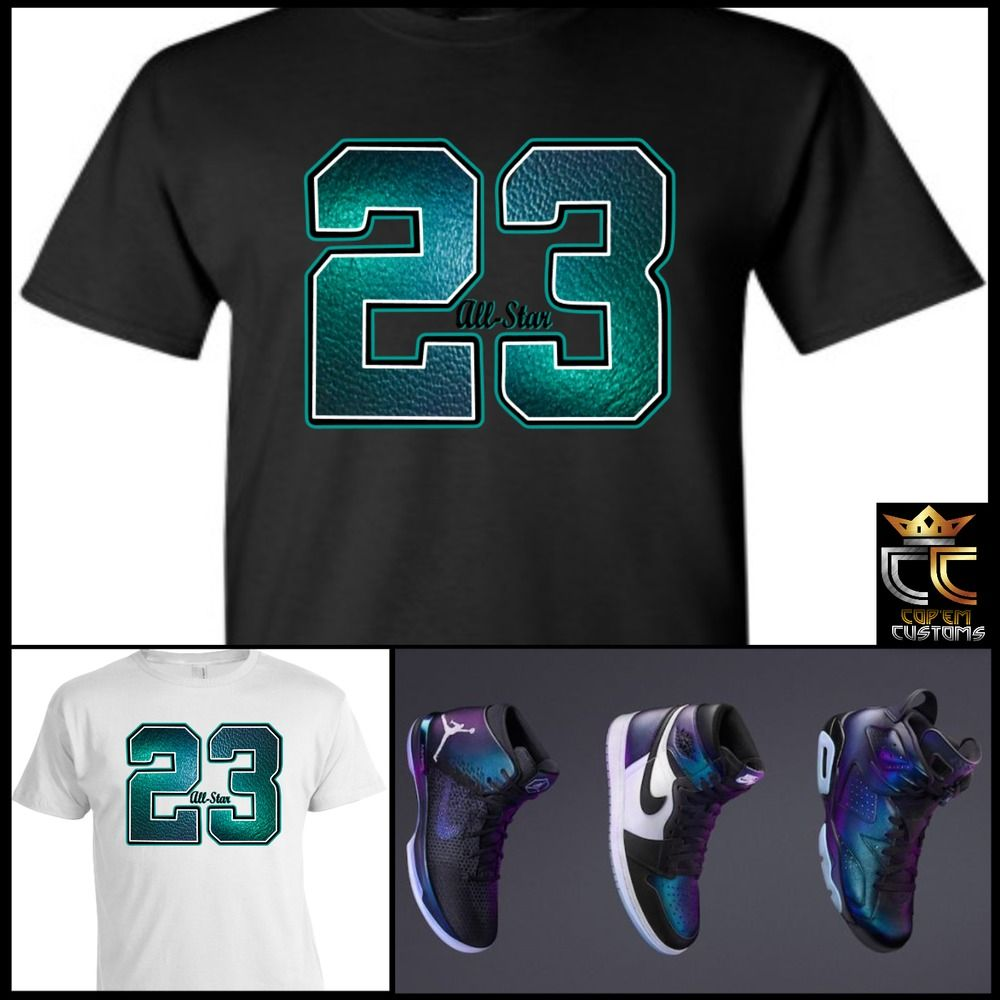 air jordan 13 low hornets clothing monster