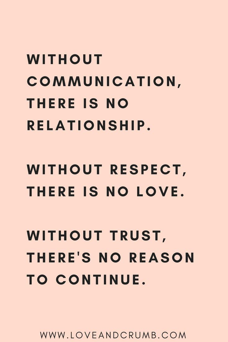 Pin By Shannon Branch On Quotes To Inspire Motivate Group Board Failed Relationship Quotes Positive Breakup Quotes Lesson Learned Quotes