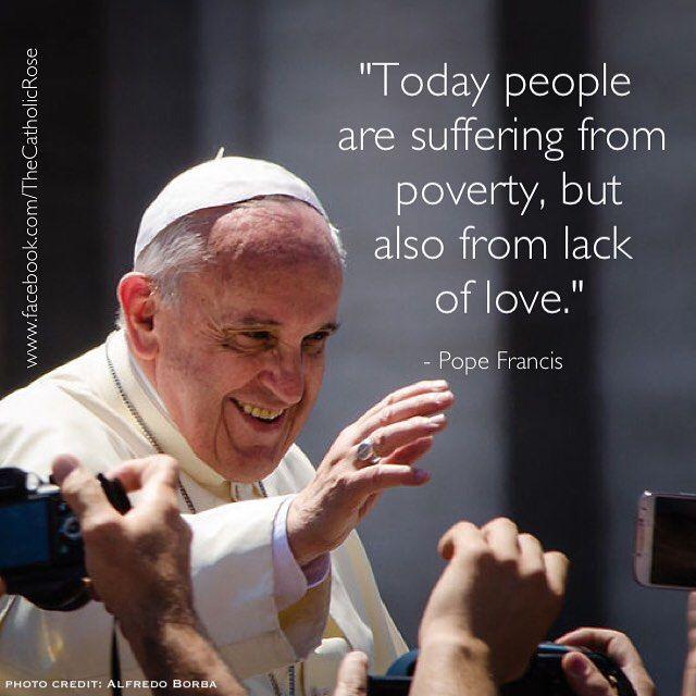 Pope Francis Pope Francis Pope Francis Quotes Pope Quotes