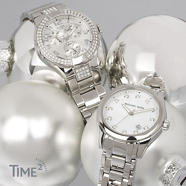 25 Wedding Anniversary Jewelry Gifts Silver jubilee Pinterest