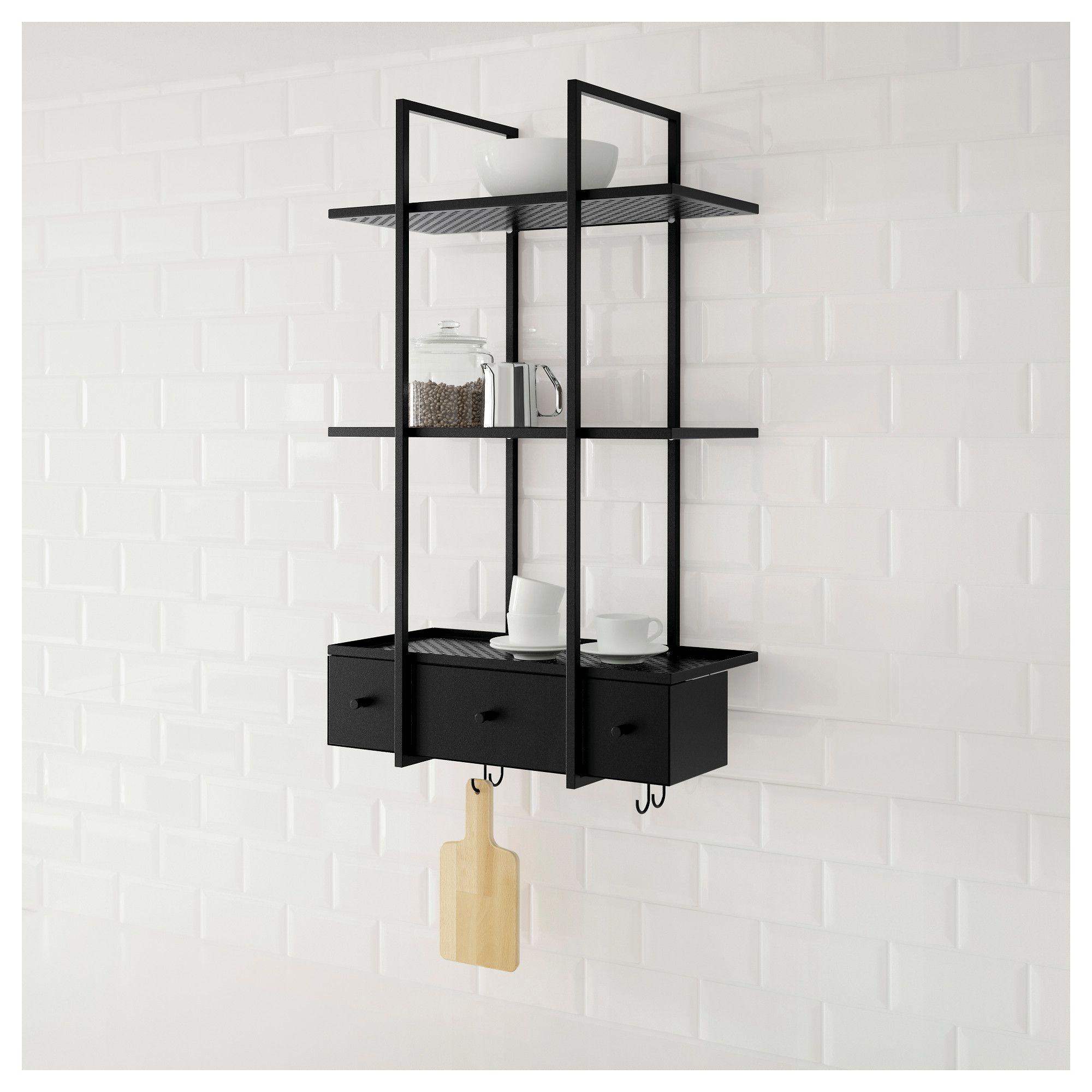 Einzigartig Balkon Ikea Konzept Terrasse Design Ideen