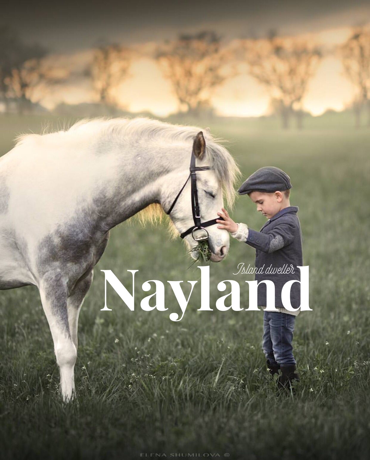 Nayland Meaning Island Dweller English Baby Names N Names Boy Names Names That Start With N Ttc Male Name English Baby Names New Baby Names Baby Names