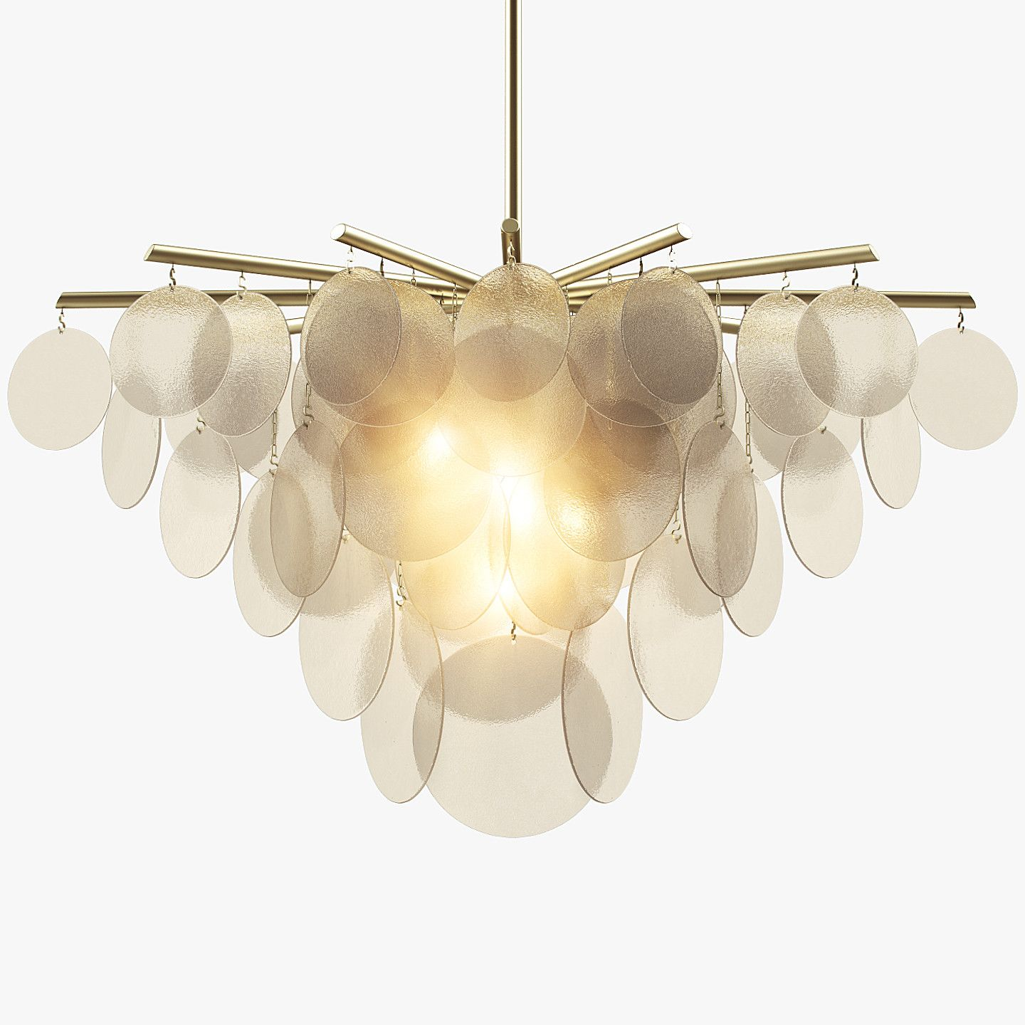 Pin by ld lighting on Attention to lighting Pinterest