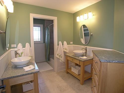 Girls Bathroom Decorating Ideas | DECORATING IDEAS