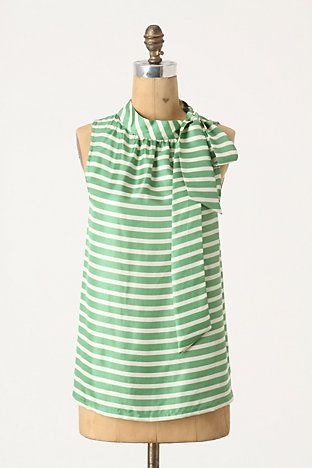 Green and stripes <3<3<3