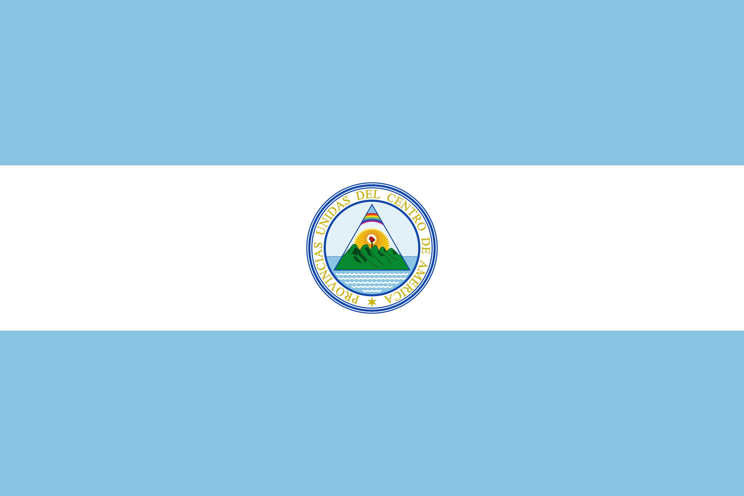 Pin On Guatemala