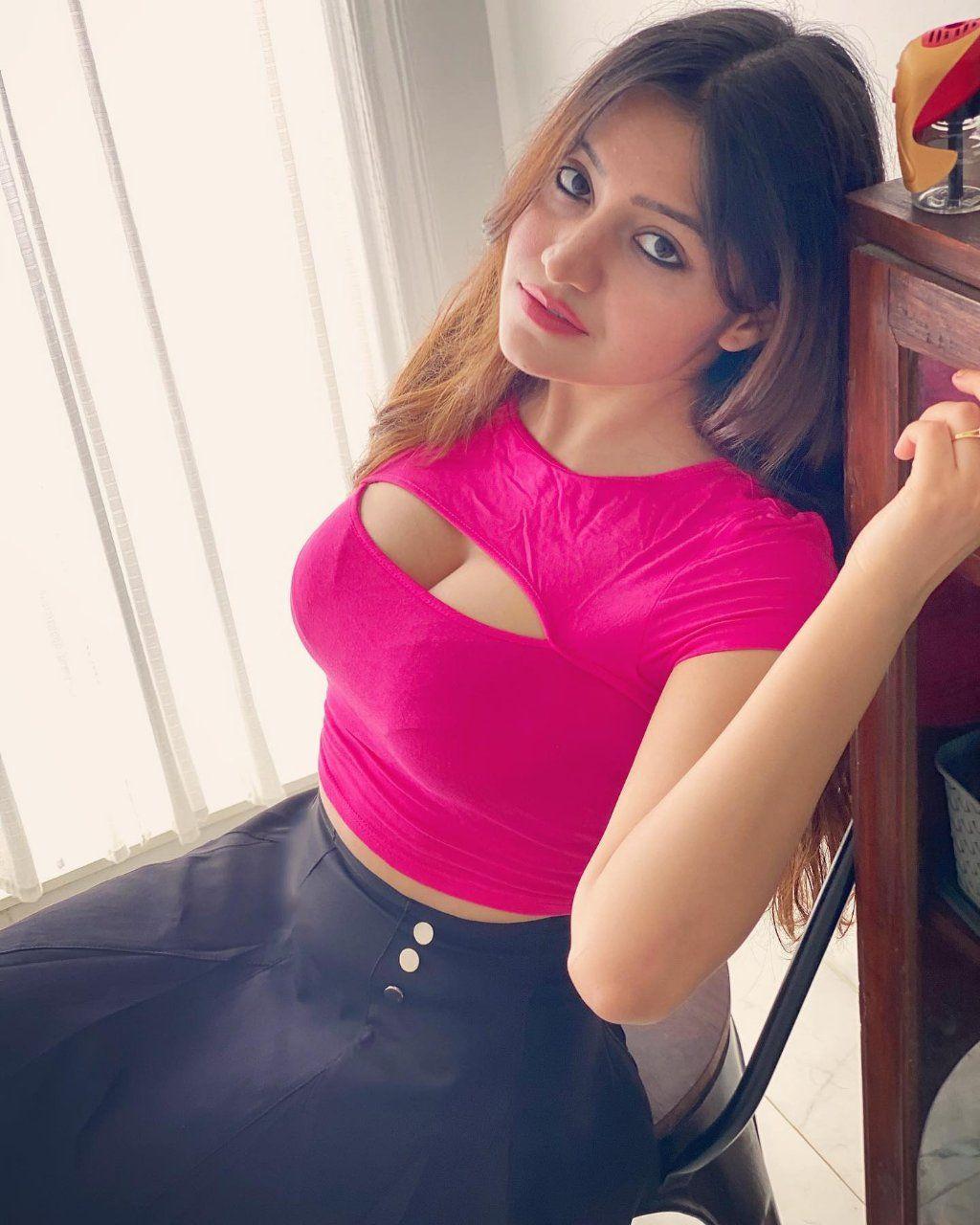 Pin auf Sexy beauty