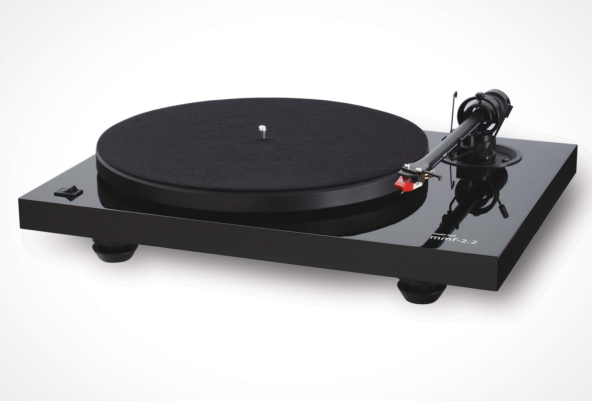 The 10 Best Record Players Keeping Vinyl Alive Vinyl Record Player Best Record Player Record Player Urban Outfitters
