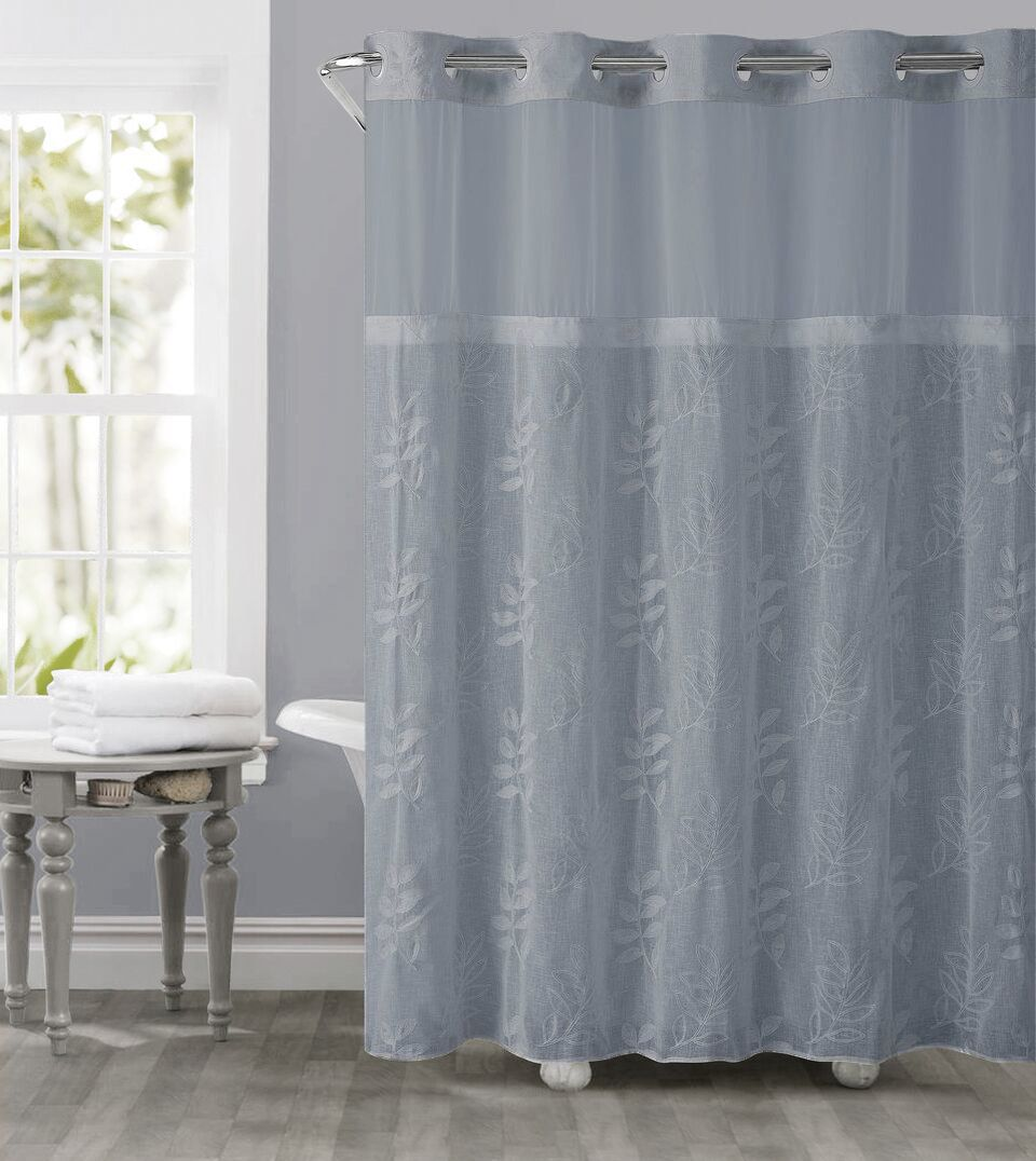 Palm leaves shower curtain products pinterest palm leaves and
