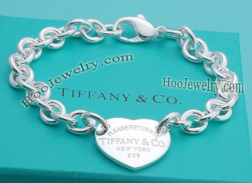 Tiffany And Co Jewelry S Life Bracelets