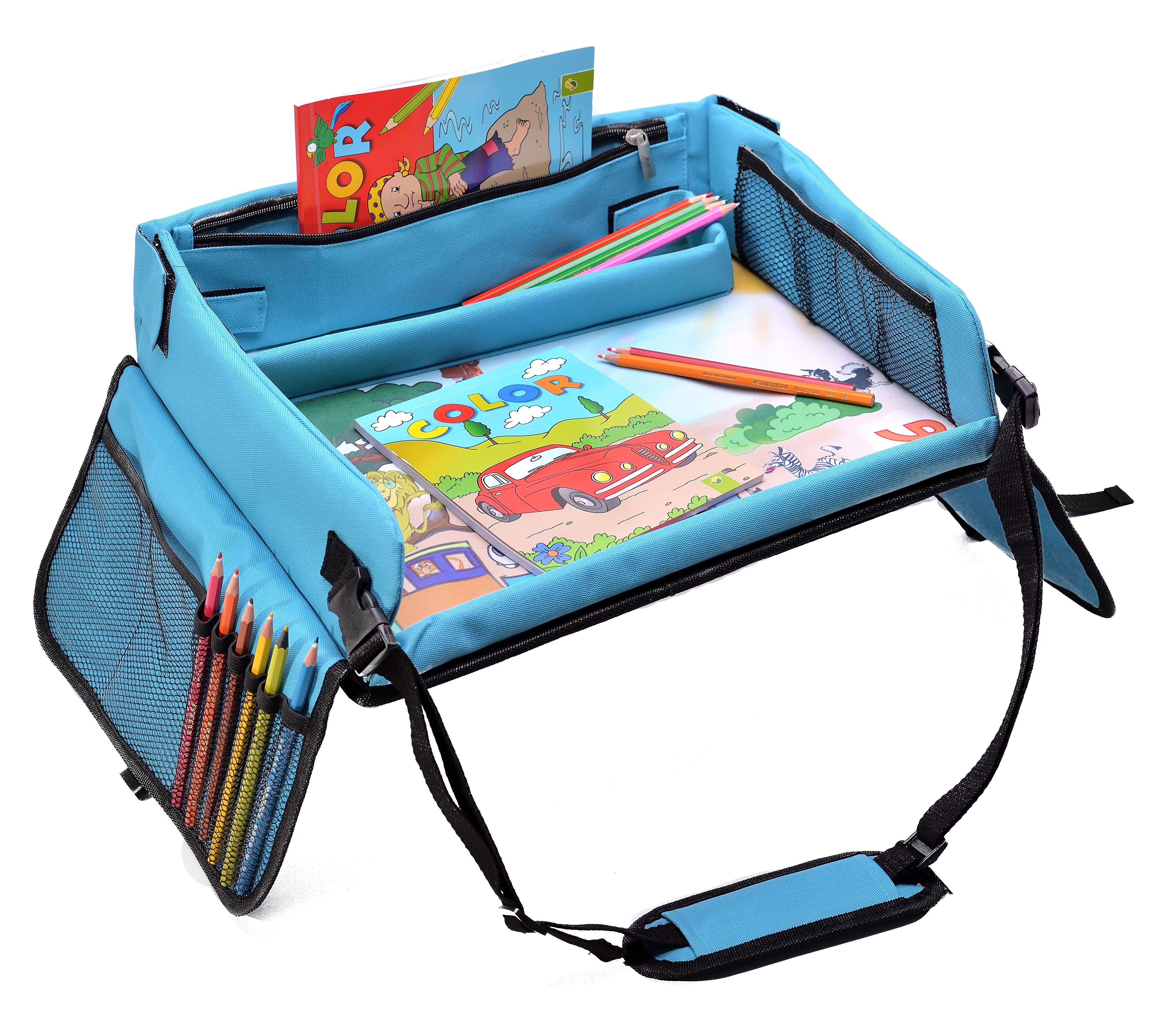 Pin by Kids Bright Toys on Kids Bright Toys Car seat