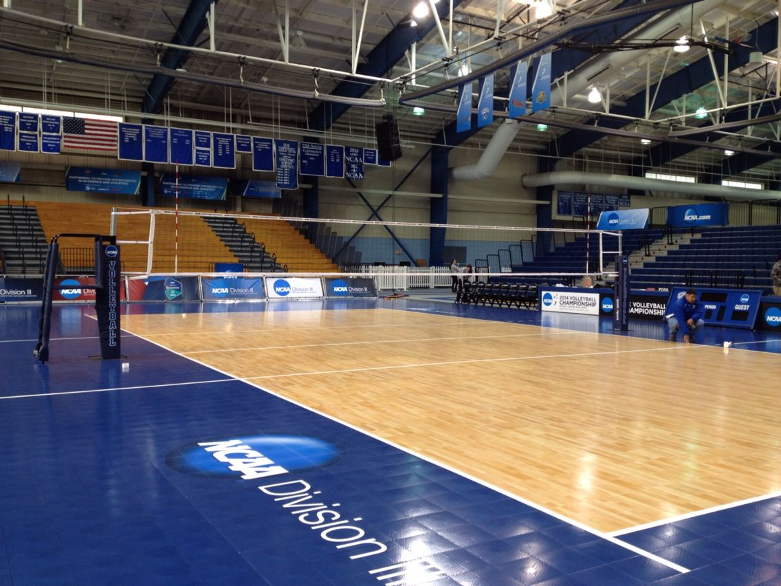 Ncaa Championships Sports Imports Volleyball Equipment At The Center Outdoor Volleyball Net Volleyball Net Volleyball Equipment