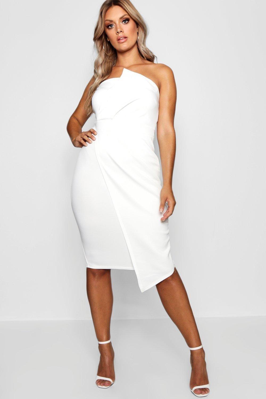 Plus Size Dresses Online Styles For Plus Size Women Plus Size Summer Tops Cheap Fashion Dresses Wrap Dress [ 1500 x 1000 Pixel ]