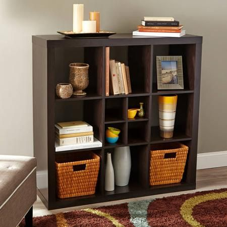 Home With Images Cube Storage Shelves Cube Storage Bookcase