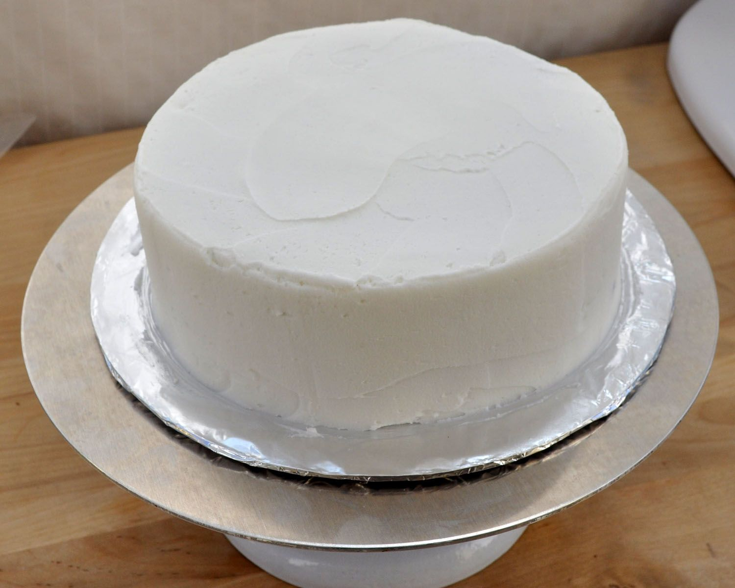 The most common Cake icing. #baking #home #love | cakes | Pinterest ...