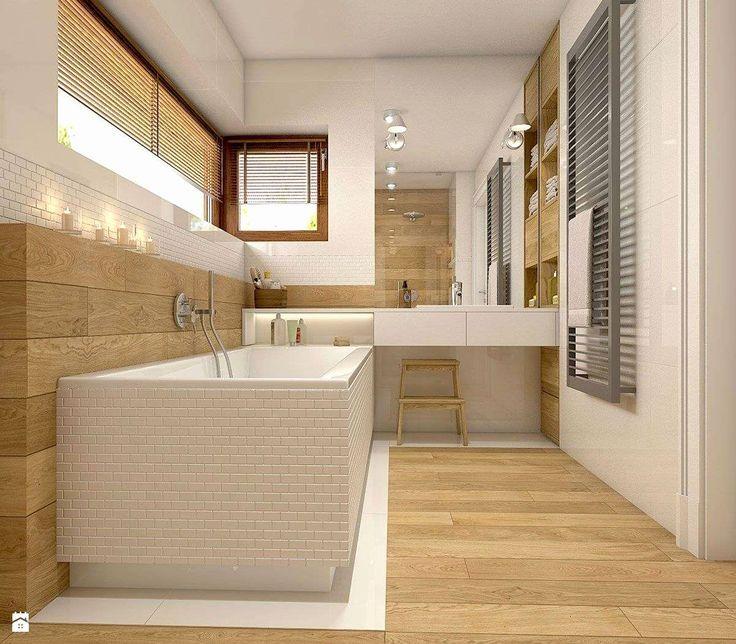 40 Wohnraumbeispiele in luxuriöser Wandgestaltung - LEROY ...