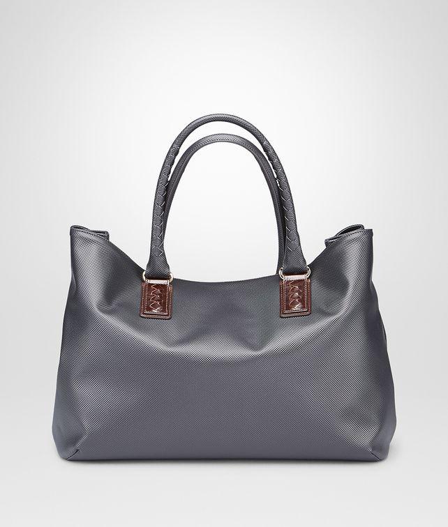 Nero Ebano Marcopolo Tote Bag - Women s Bottega Veneta® Tote Bag - Shop at  the Official Online Store 2d346099442f5