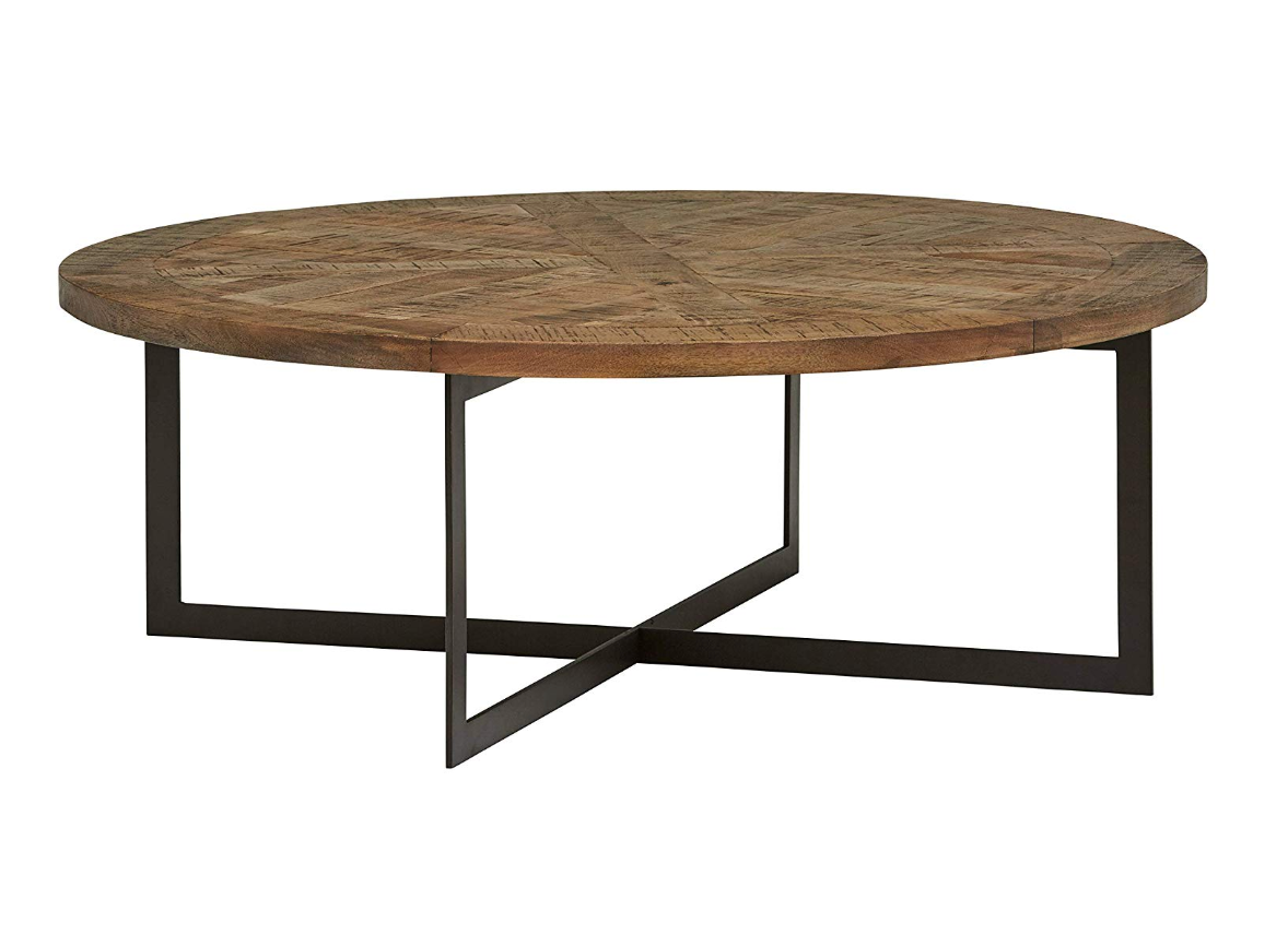 Living Room Table Coffee Table Round Coffee Table Table