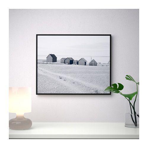 STRÖMBY Kehys - 40x50 cm - IKEA