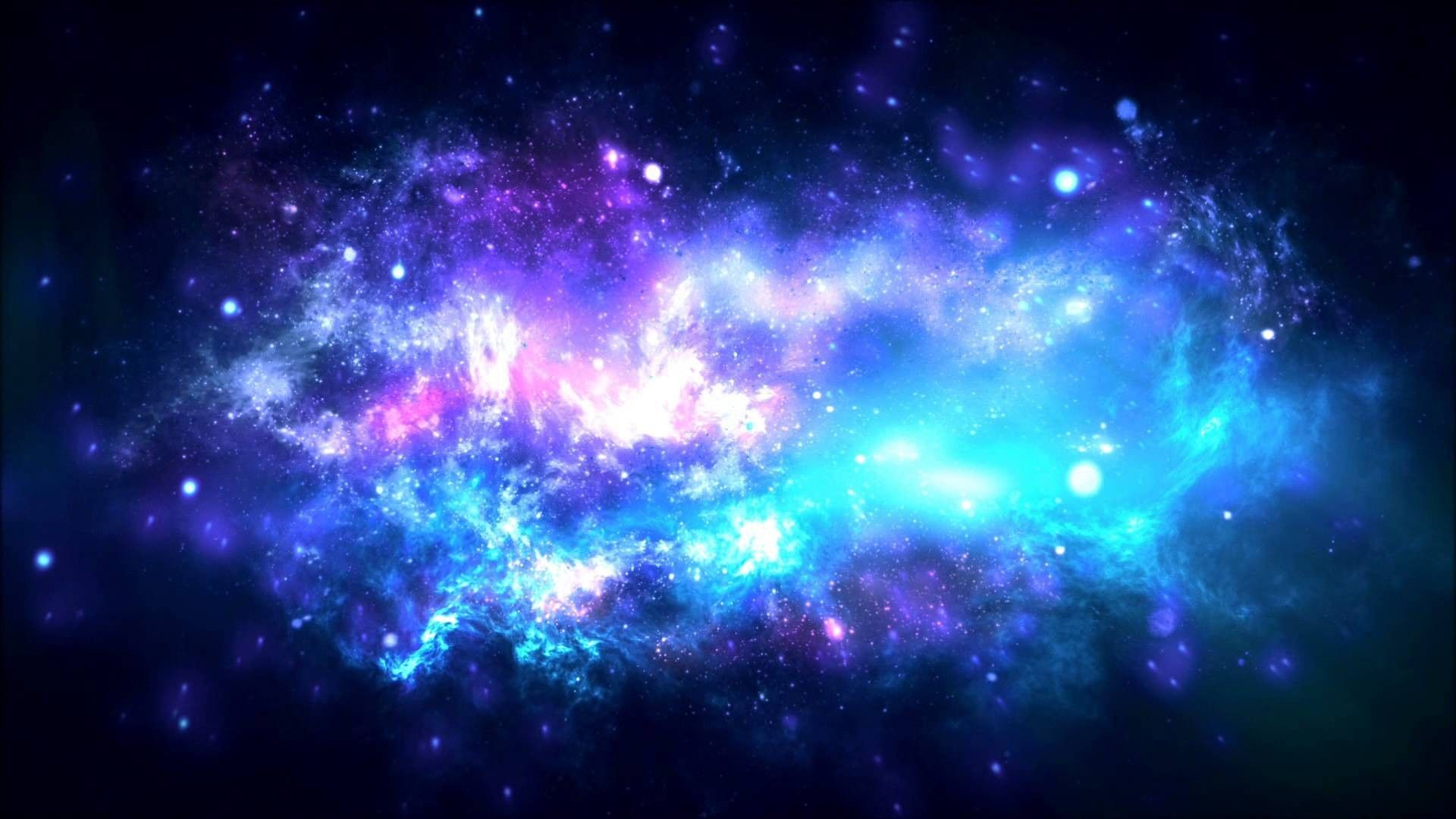 Galaxy Background Download Free Stunning Backgrounds In 2020 Cross Background Milky Way Pictures Galaxy Background
